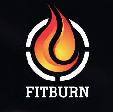 Academia Fitburn Brasil